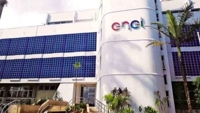 MÁ PRESTAÇÃO DE SERVIÇO - A Enel Distribuição S/A foi multada em R$ 9,176 milhões, depois de concluídos dois processos administrativos de investigação preliminar contra a empresa
